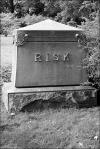 Risk family plot, Sleepy Hollow, NY http://flic.kr/p/5VubGe