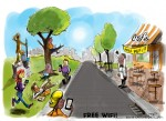 free-wifi-cartoon1-598x435
