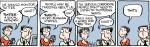 Social-Media-Monitoring-Cartoon