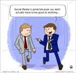 Social-media-explained-6da97bc