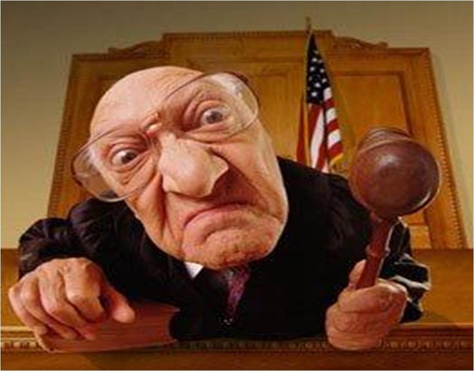 Best Paid Attorneys