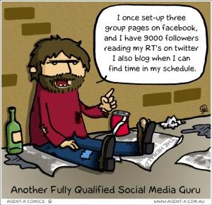Social_Media_Guru-f918bc5
