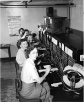 You don't need an old-fashioned call center to have creat customer service -- but you do have to communicate internally & with customers!