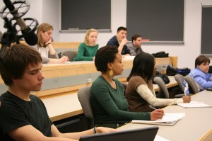 Classroom Extras by Kevin Tostado